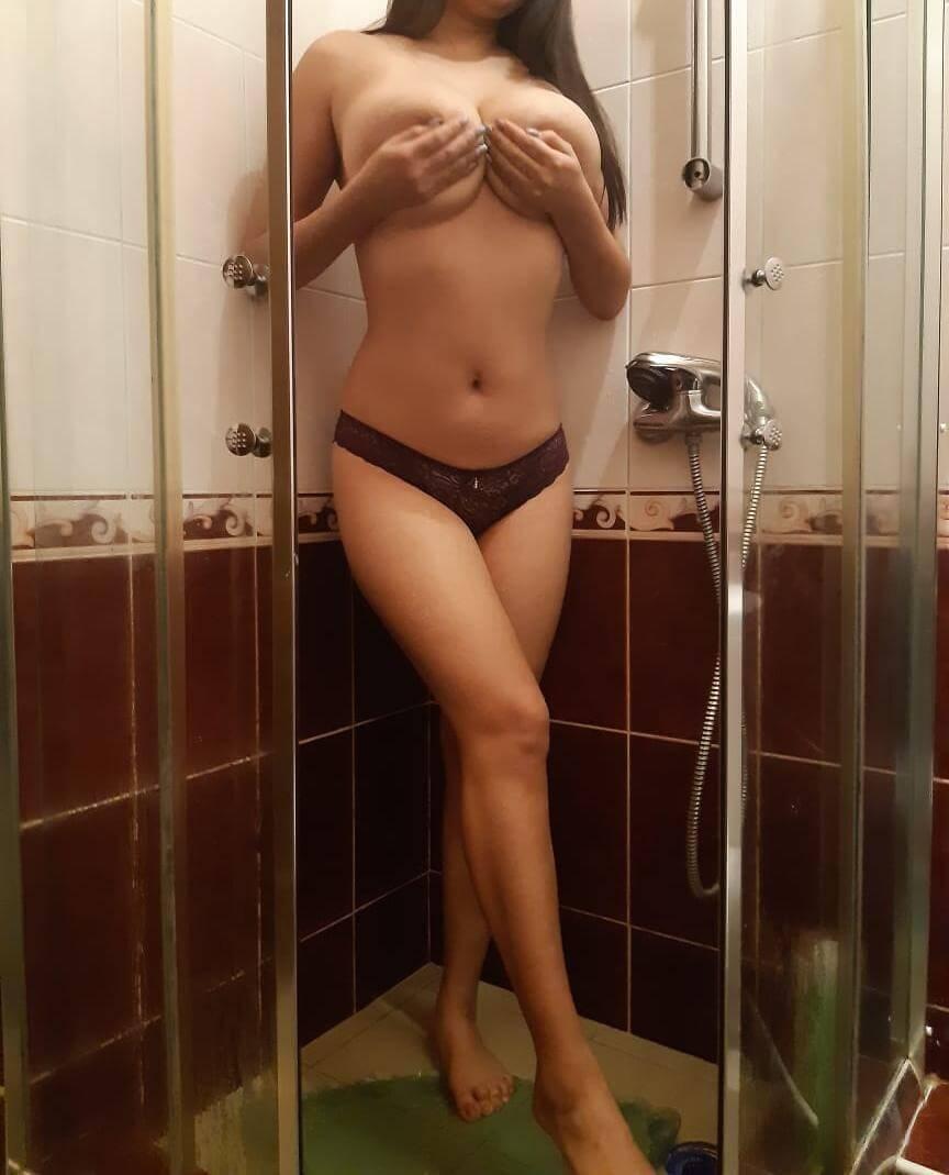 Проститутка Аза - Астрахань