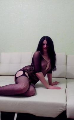 Проститутка анжела - Астрахань